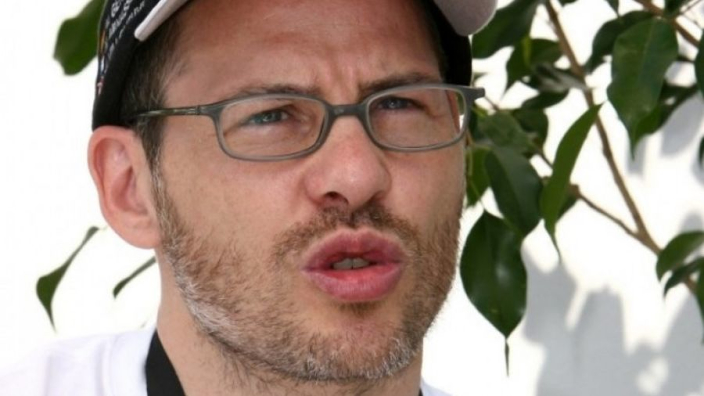Villeneuve: Bottas 'embarrassing' in Brazil