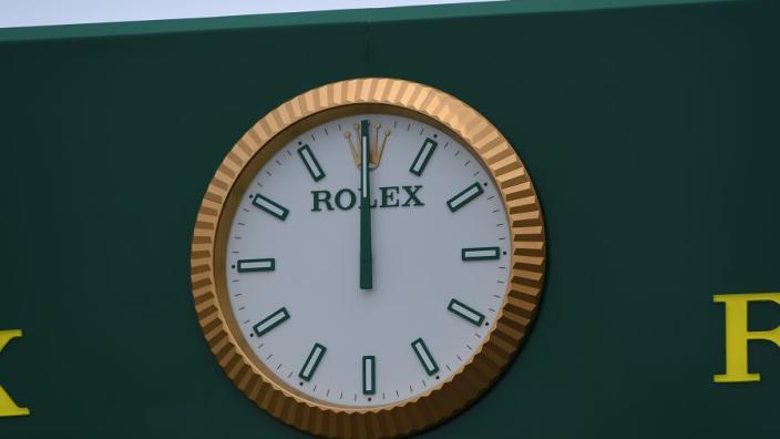 F1 set to change start time of grands prix