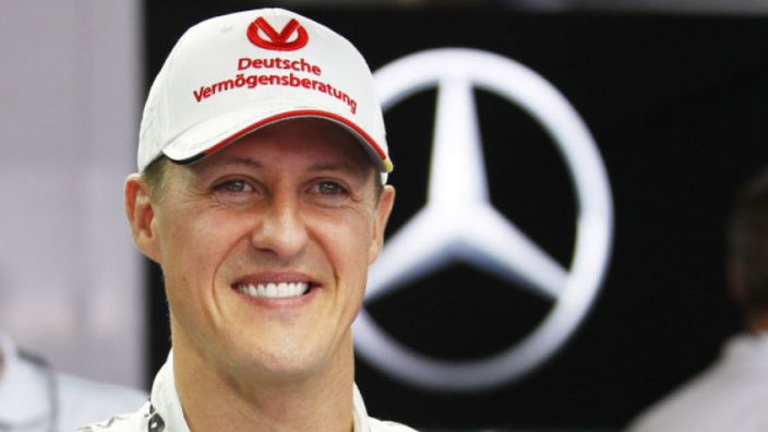 How Schumacher changed F1 forever