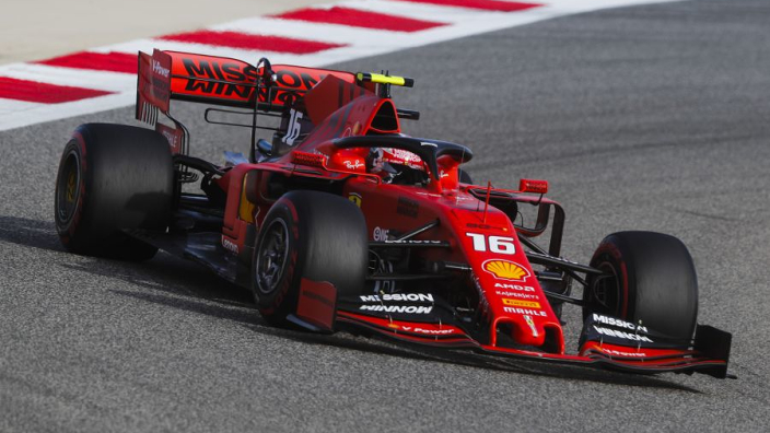 How to watch the Bahrain Grand Prix: Free, online, live stream and