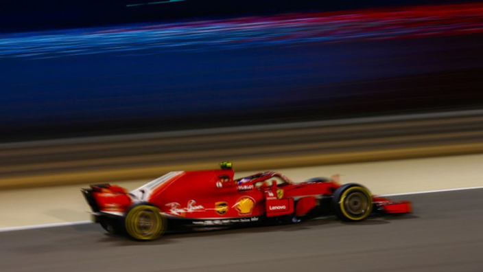 Andretti: 'Derde wagen bij topteams goed idee'
