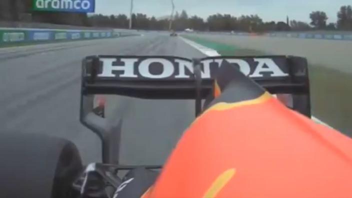 Laatste Formule1 Nieuws Red Bull