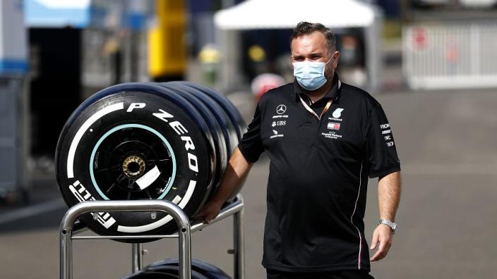 Mercedes reveal vital call that helped Hamilton beat Verstappen in Bahrain