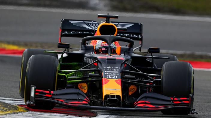 Formule 1 gaat overwegend zonnig weekend op Portimão tegemoet
