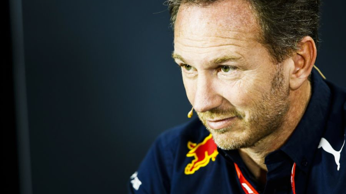 'No chance!' 2021 rules package will not be agreed by deadline, says Horner