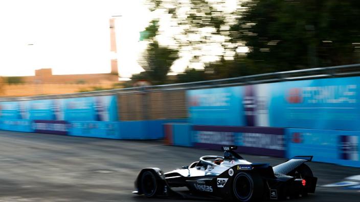 Eindhoven organiseert eventueel Formule E-avondrace vanaf 2021