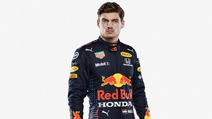 Verstappen trapt testdagen Bahrein af, Pérez in de clinch met sponsor | Week-End - GPfans