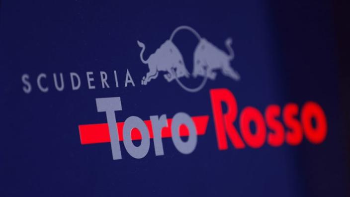"""Toro Rosso na eerste testweek: """"Honda is fantastisch, motor een stuk beter"""""""
