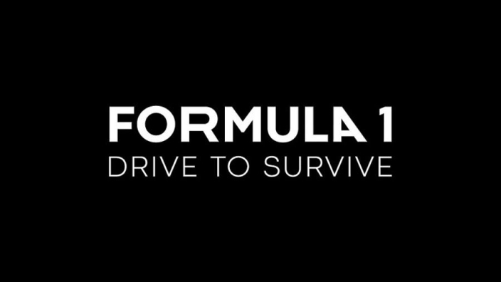 F1's Netflix documentary 'Drive to Survive' - your reviews