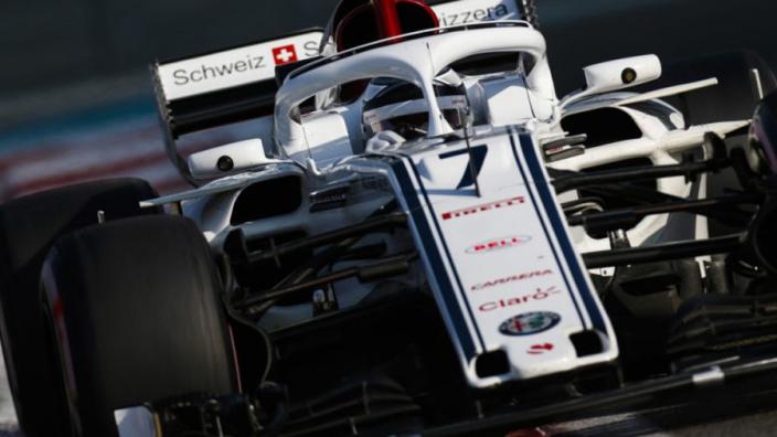 Achtergrond: De geschiedenis van Sauber in de Formule 1