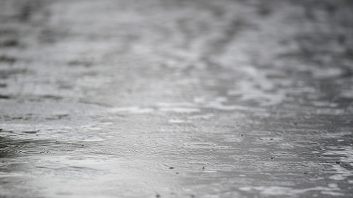 Wederom stormachtige omstandigheden tijdens raceweekend Mexico?
