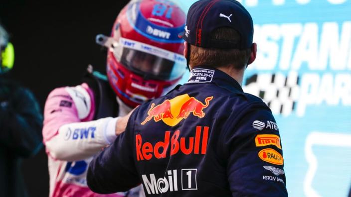 Lance Stroll moet zich officieel melden bij FIA voor negeren gele vlag