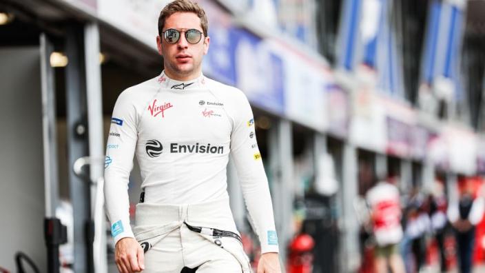 Eindhoven serieuze kandidaat als circuit voor Formule E