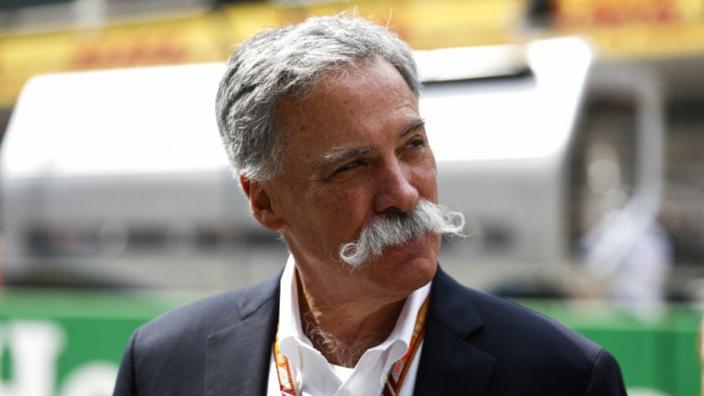 """Formule 1-baas haalt uit naar FIA: """"Regels zijn nauwelijks te begrijpen"""""""