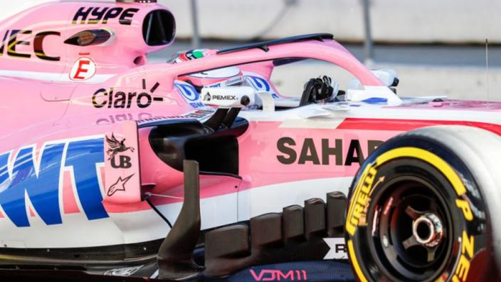 """Force India wil groeien met Stroll: """"Maar we blijven voorzichtig"""""""