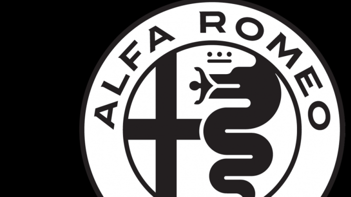 Alfa Romeo fire up the C39
