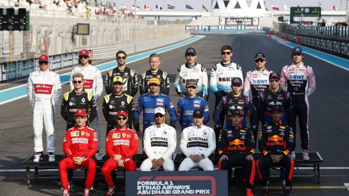 Kubica sluit tweede terugkeer in de Formule 1 niet uit