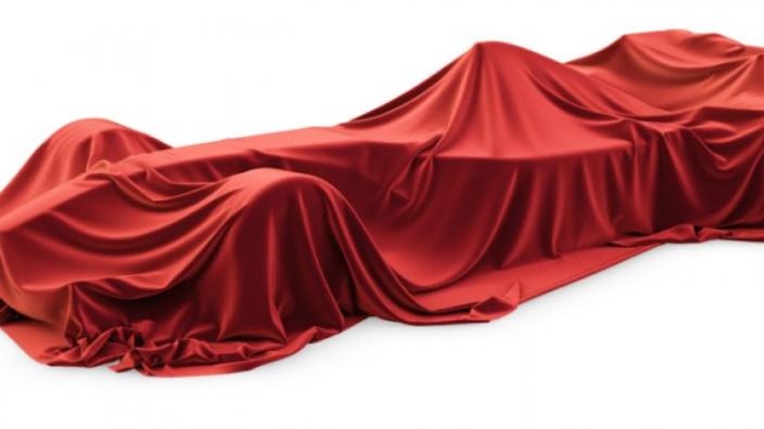 Racing Point onthult datum voor presentatie nieuwe bolide