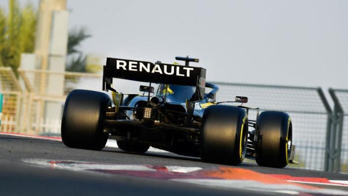 Renault op zoek naar herstel: personeelsbestand op de schop