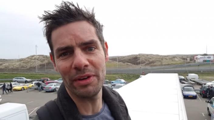 VIDEO: Is Zandvoort de geschikte locatie voor de Nederlandse Grand Prix?