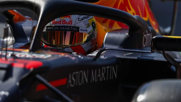 Red Bull Racing gaat iedere race vanaf nu als 'bekerfinale' benaderen