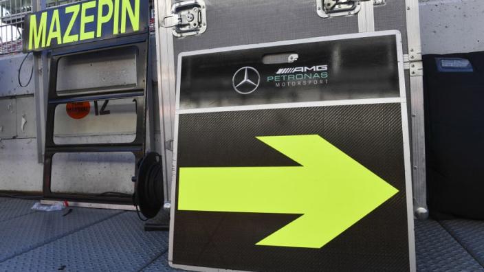 Deze coureurs komen vandaag in actie op Circuit de Catalunya