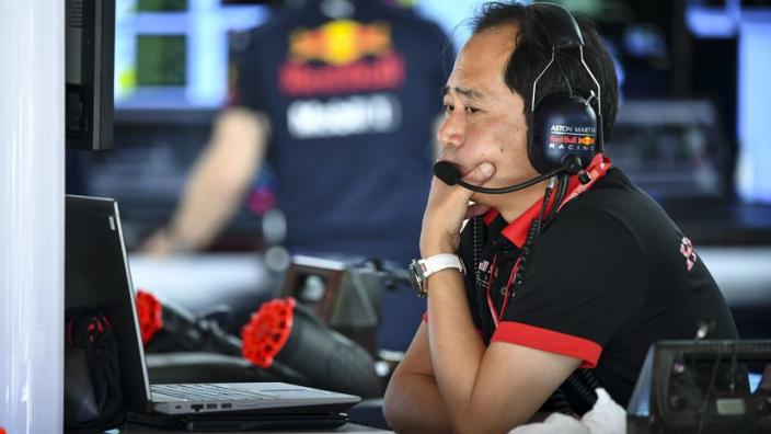 Honda: 'Motor kan belangrijk verschil maken op bochtig circuit zoals Monaco'