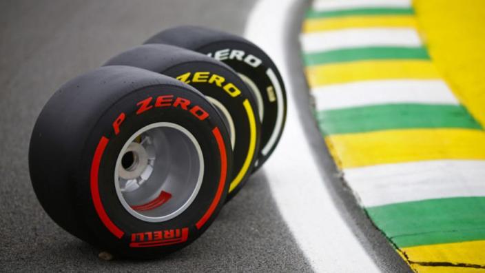 Pirelli réfute les accusations sur ses pneus