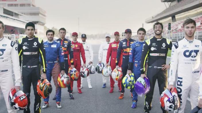 Deze drie F1-coureurs staan in de Forbes-lijst van bestbetaalde atleten