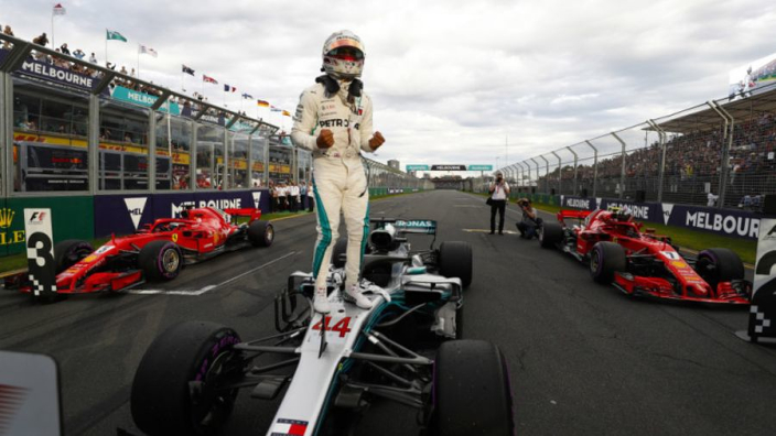 Where does Lewis Hamilton rank on Forbes' celebrity rich list?