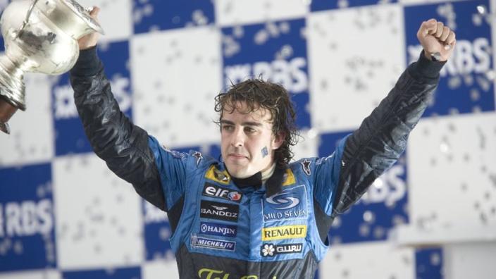 Tweevoudig wereldkampioen, maar moeilijk in de omgang | Het Leven Van Fernando Alonso