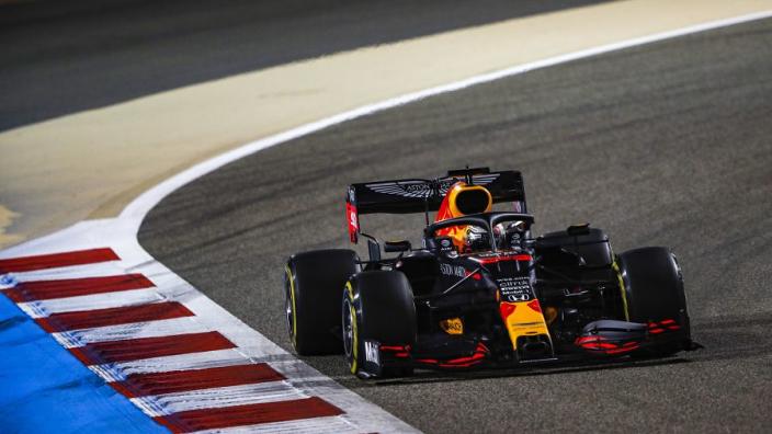 Deze Formule 1-wagens worden aankomende week gelanceerd