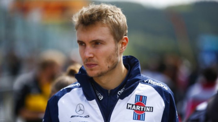 Sirotkin hoping for quick return to F1