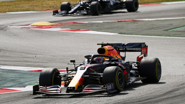 """FIA """"looking at"""" Spanish GP track changes to boost excitement"""