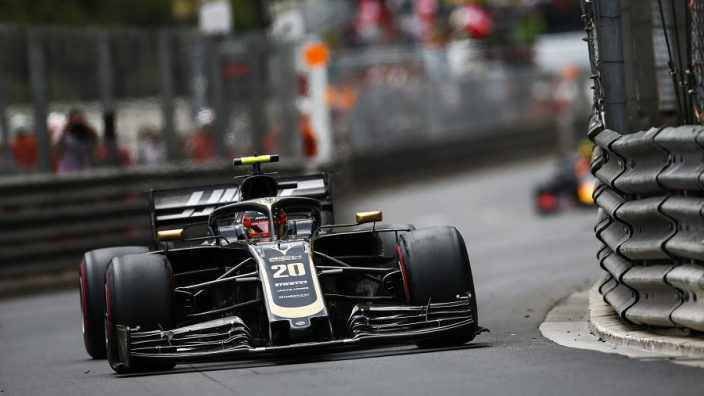 Ferrari engine upgrade could be difference in Canada