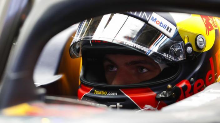Rosberg: 'Verstappen beste coureur, maar maakt te veel fouten'
