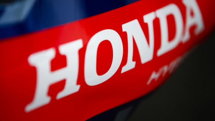 Red Bull to take on Honda staff from 2022