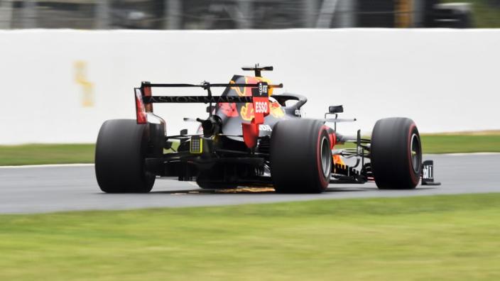 En 2021, le format des week-ends de Grand Prix sera bien modifié