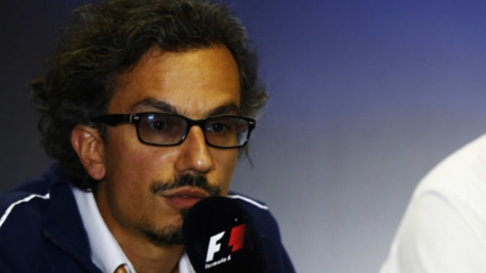 """F1 """"has a duty"""" to learn and improve - former FIA safety director"""