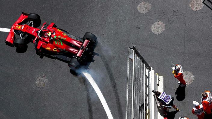 Waarom is het zo lastig om een Formule 1-auto in zijn achteruit te zetten?   GPFans Special