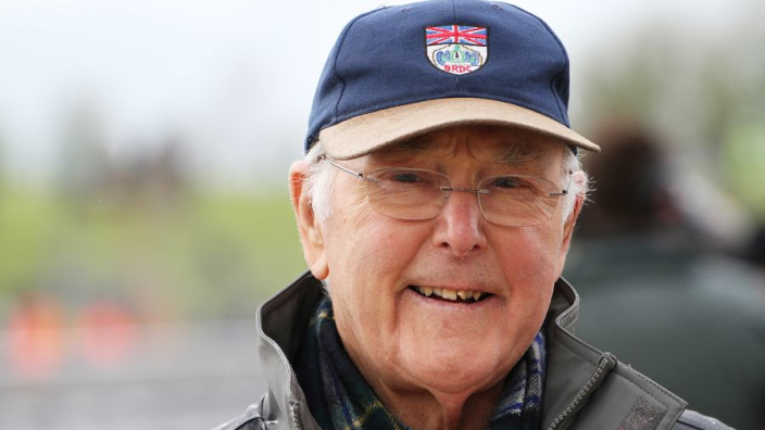"""Formule 1-wereld reageert op overlijden Walker: """"Icoon van de sport"""""""