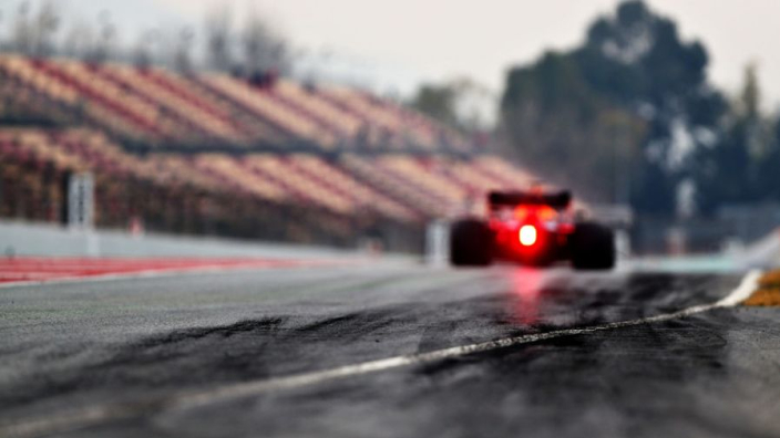 Liberty Media's huge losses - what does it mean for future of F1?