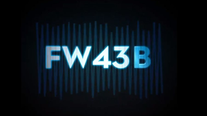 Williams to launch FW43B in 3D augmented reality