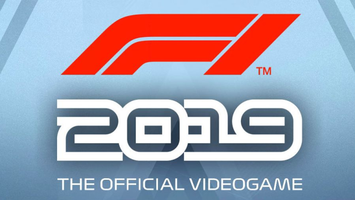 F1 2019: Everything you need to know about Codemasters' official F1 video game