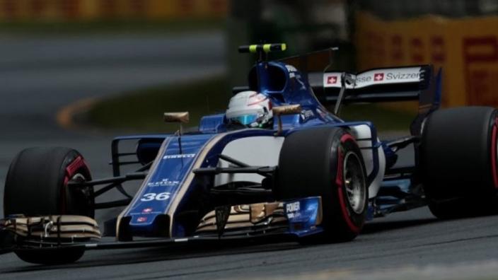 """Sauber blijft doorontwikkelen: """"Gelijk na de zomer komen er weer updates"""""""