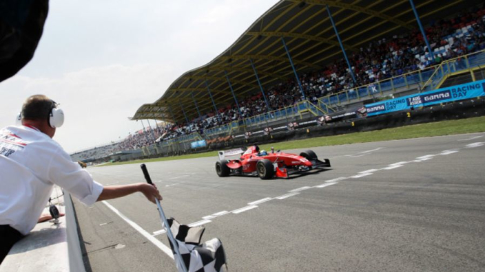Q&A: What next for F1 as races drop off the calendar?