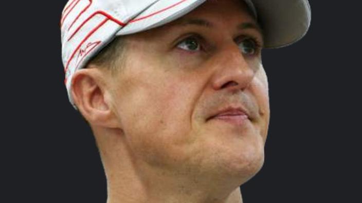 Todt over Schumacher: 'Ik zie Michael nog steeds twee keer per maand'