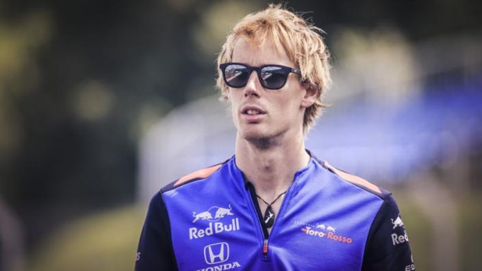 """Hartley: """"Doel is om punten te scoren in Soschi"""""""