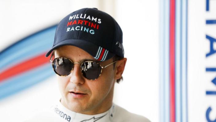 Felipe Massa dubbel gestraft bij Formule E-debuut