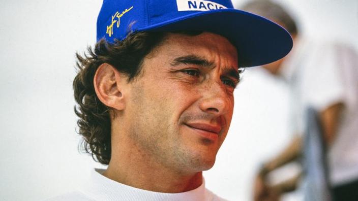 Ayrton Senna: De legendarische coureur die vandaag zijn 61e verjaardag had moeten vieren